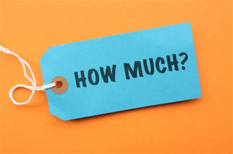 How Much Do Cost by What Is Mediation Going To Cost Me