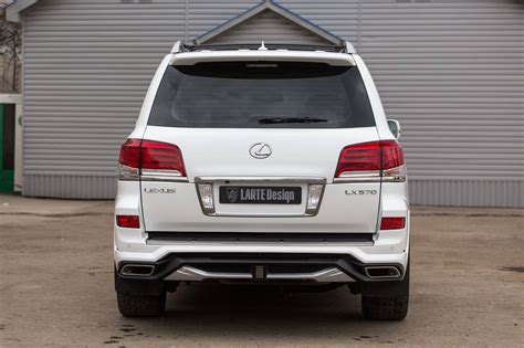 Modifikasi Mercedes Class by Pengertianmodifikasi Modifikasi G Class Images