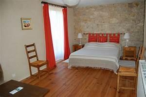 chambre hote la rochelle free appartement la rochelle With chambre d hotes de charme la rochelle