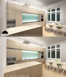 Furry Ball 4.8 - Architectools - 3D Architettura