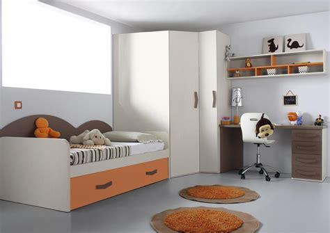 lit gigogne avec bureau acheter votre lit gigogne avec bureau et armoire d 39 angle