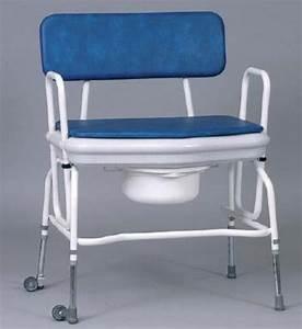 Chaise Reglable Hauteur : chaise perc e extra large r glable en hauteur ~ Melissatoandfro.com Idées de Décoration