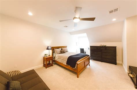 master bedroom remodel tulsa contractor home innovations