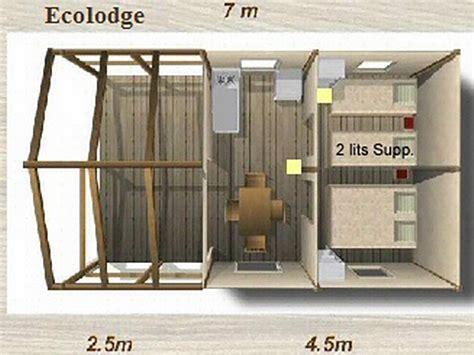 mobil home neuf 3 chambres tente ecolodge cing auvergne le clos auroy