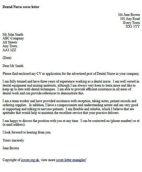 cover letter examples ideas  pinterest cover
