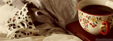 See more ideas about books, coffee, i love books. Coffee and Book Facebook Cover - CoversDen