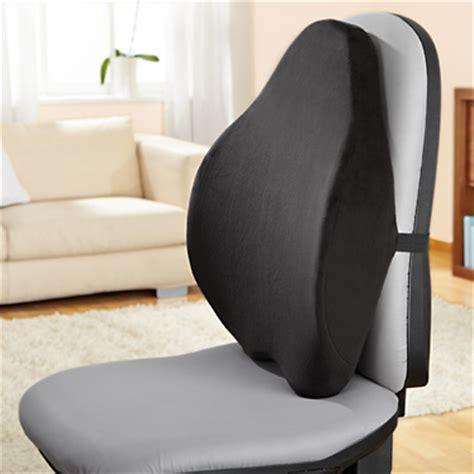 coussin pour chaise de bureau coussin dorsal lidl archive des offres