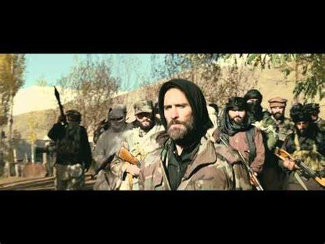 djimon hounsou birth chart djimon hounsou trailer video clip page 20