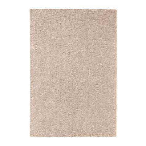 teppich afrikanisches design teppich kurzflor 200x300 valby ruta teppich kurzflor 200x300 cm ikea teppich kurzflor teppiche