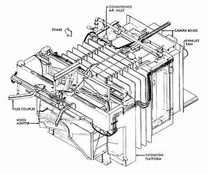 Wiring Diagram 1988 Jaguar Xjs V12