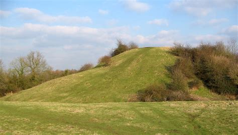 brinklow castle wikipedia