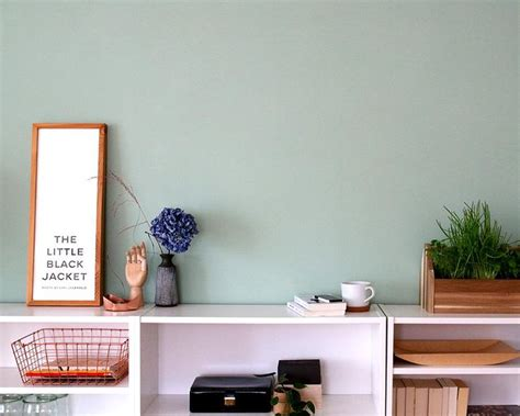 Edelrost Patina Herstellen by Die Besten 25 Patina Farbe Ideen Auf