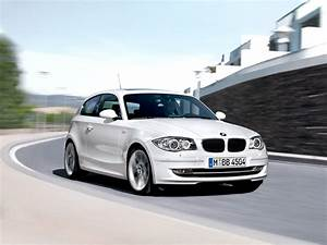 Bmw Serie1 : an early farewell to the 1 series hatch ~ Gottalentnigeria.com Avis de Voitures