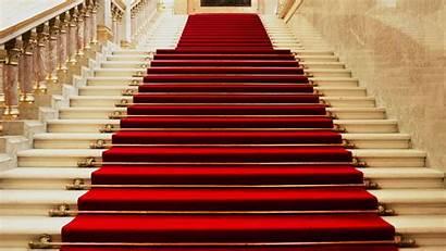 Stairs Carpet Vip Treatment 1920 Customers Creating