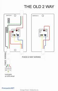 Wiring Switch To Outlets Professional 3 Prong Outlet
