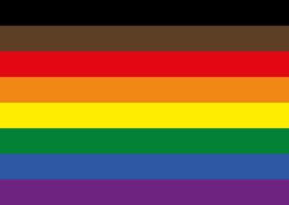pride flags queer lexikon