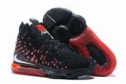 Lebron Nike Infrared University Bq3177 Line Sepstep
