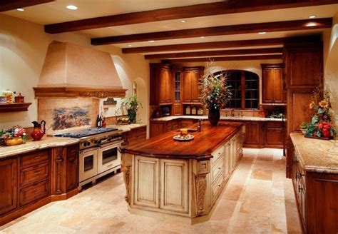 inspiring tuscan style homes design house plans