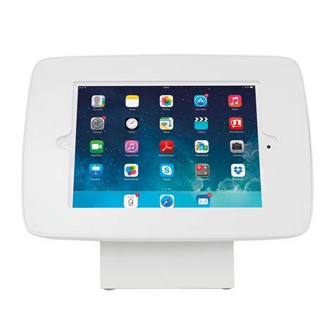 tablet stand for desk desk tablet holder ipad and tablet stand