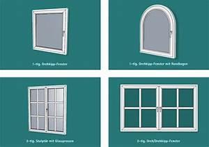 Fenster Mit Rundbogen : schraeder fensterbau gmbh in enniger ~ Markanthonyermac.com Haus und Dekorationen