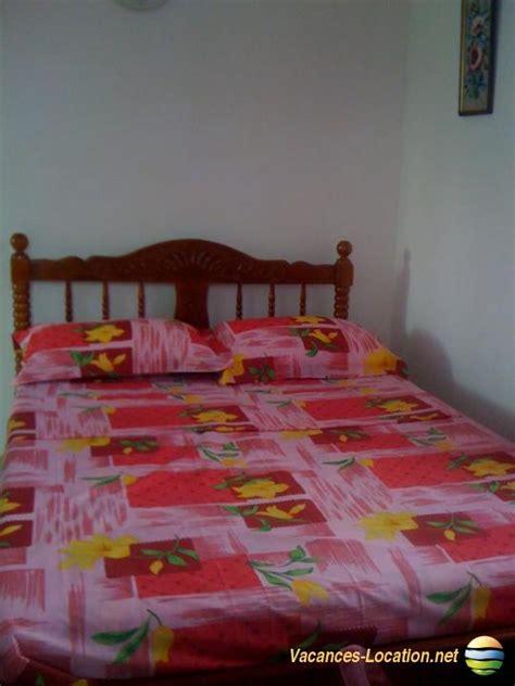 chambre d hote ile maurice chambre d 39 hôtes à mahebourg location vacances île maurice
