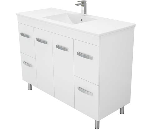 Bathroom Vanity Units - glazier vanity unit bathroom vanities perth
