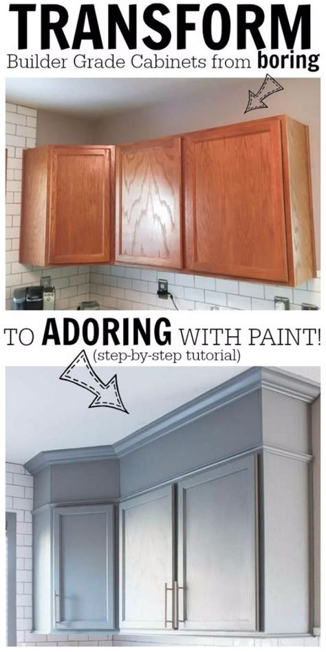cheap home improvement projects  fit  budget