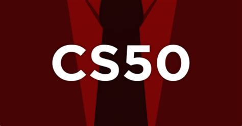 css computer science  business professionals