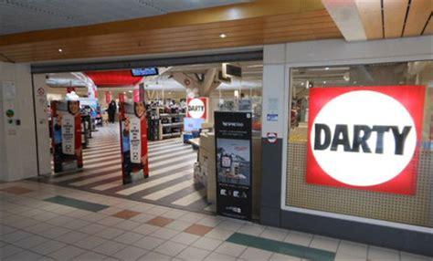 magasin cuisine orgeval magasin darty orgeval villennes sur seine spécialiste de