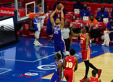 La clippers vs phoenix suns 20 jun 2021 replays full game. NBA Playoffs: Sixers vs. Hawks Round 2 Schedule is Set ...