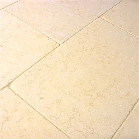 jerusalem antique gold tumbled limestone 600x400x12