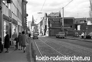 Verkaufsoffener Sonntag Weiden : verkaufsoffener sonntag weihnachtsmarkt in k ln weiden ~ A.2002-acura-tl-radio.info Haus und Dekorationen