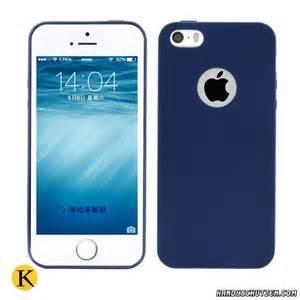 handy hã llen selbst designen hülle für iphone se 5 5s verkauf günstige handy fälle iphone