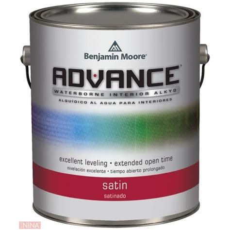 leveling kitchen cabinets benjamin advance 792 waterborne interior alkyd satin 3722