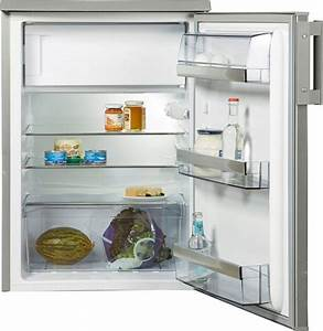 Kühlschrank 160 Cm Hoch : aeg k hlschrank rtb81421ax 85 cm hoch 59 5 cm breit online kaufen otto ~ Watch28wear.com Haus und Dekorationen
