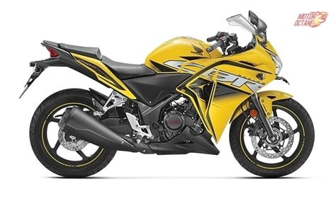 2018 honda cbr 250r price in india specifications design