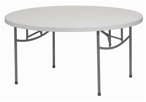 plastic tables for sale 10 best round folding tables for sale reviews round side
