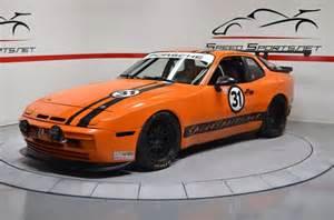 porsche 944 roll cage 1986 porsche 944 turbo 951 race car rennlist discussion forums