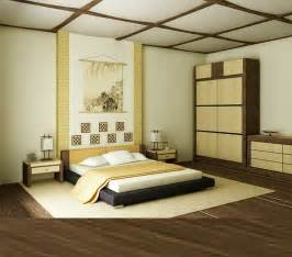Bedroom Decor by Catalog Of Japanese Style Bedroom Decor And Furniture