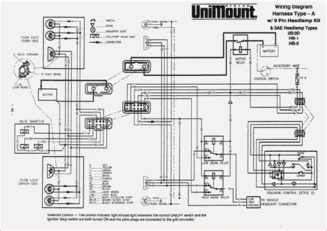 plow truck on 12 26 06 4 jpg 19877 at wiring diagram