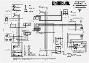 Ytliuinfomeyer Snow Plow Light Wiring Diagram Ford Harlan Ytliu Info