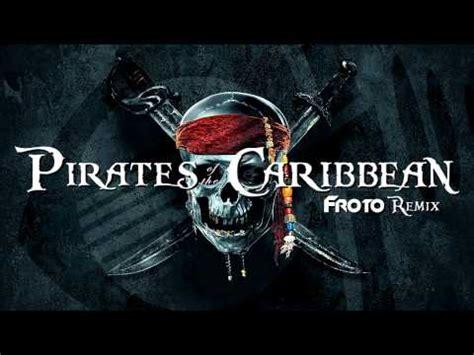 chambre pirate des caraibes scotty des caraïbes remix doovi