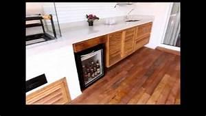 Pisos De Bancos : moveis rusticos em sp varanda moderna com piso tipo deck ~ A.2002-acura-tl-radio.info Haus und Dekorationen