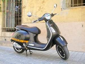 Maxi Scooter Occasion : maxi scooters d 39 occasion rolling bikes v2 ~ Medecine-chirurgie-esthetiques.com Avis de Voitures