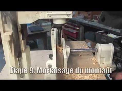 Download Youtube To Mp3 Fabrication D'un Meuble En Bois