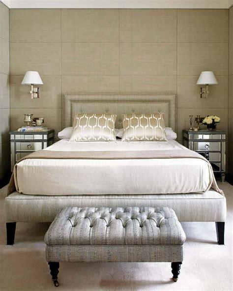 Top 5 Classic Bedroom Designs  Home Decor Ideas