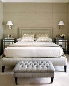 Top, 5, Classic, Bedroom, Designs