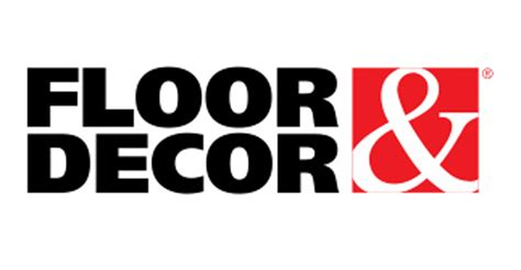 Floor And Decor Outlet - floor and d 233 cor outlets of america flooring in