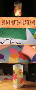 Laterne Basteln Schnell : einfache laterne basteln schnell leicht laternen basteln laterne basteln anleitung und basteln ~ Watch28wear.com Haus und Dekorationen