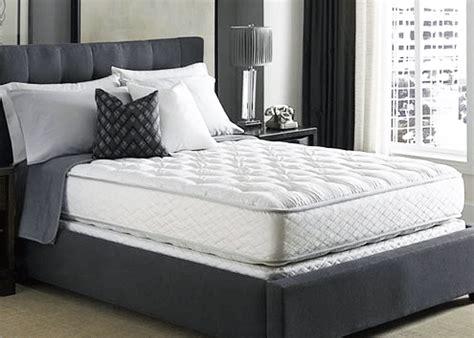 hton and mattress hotel mattresses guide 2017 serta 174 uk sobed